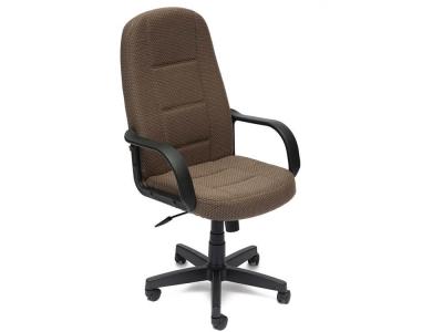 Кресло СH747 ткань Бежевый (12)