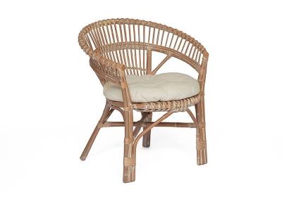 Кресло Secret De Maison Koln С Подушкой