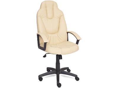 Кресло Neo-2 кож.зам Бежевый (36-34)