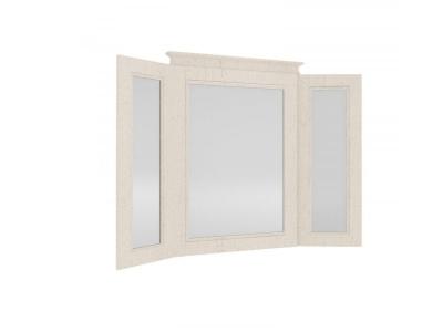 Зеркало распашное Амели ЛД.642360.000 1200х870х60
