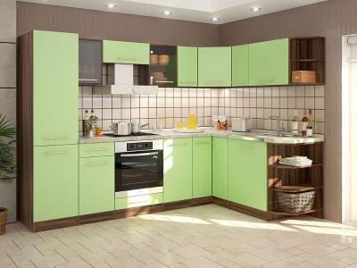 Кухня Арина комплектация 2
