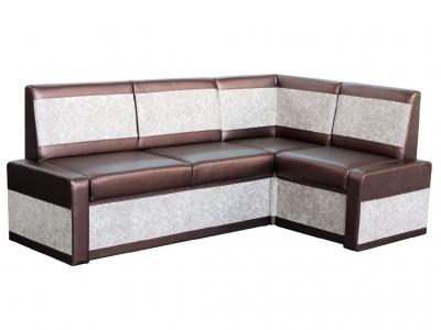 Кухонный диван Барселона 3