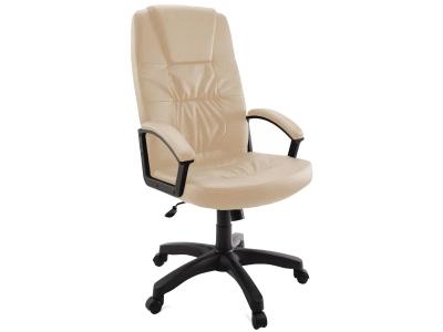 Компьютерное кресло Dikline CL43-38 к/з сэнд