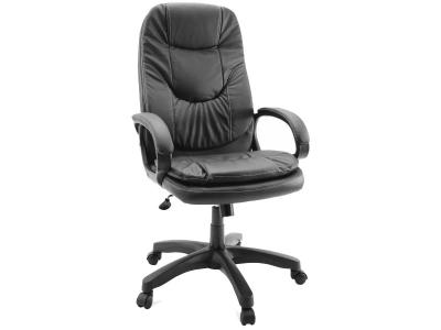 Компьютерное кресло Dikline CL44-31 к/з черный