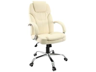 Компьютерное кресло Dikline Dikline CC60-39 к/з крем
