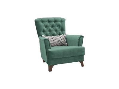 Кресло Ирис арт 962