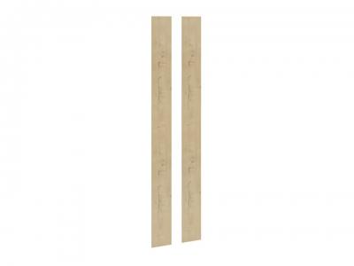 Комплект панелей для шкафа Николь ТД-295.07.31 Бунратти