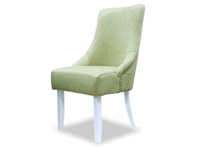 Кресло Софи без утяжек