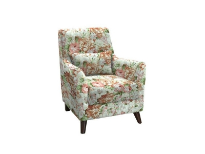 Кресло для отдыха Либерти ТК 209