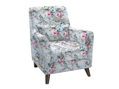 Кресло для отдыха Либерти ТК 229