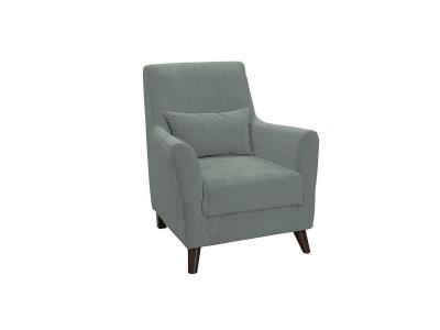 Кресло для отдыха Либерти ТК 232