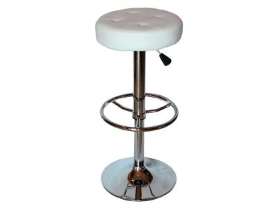 Барный стул Лого LM-5008 белый
