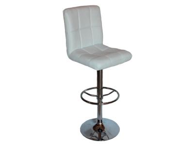 Барный стул Лого LM-5009 белый