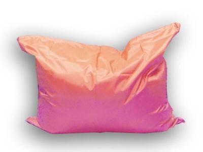 Кресло-мешок Мат мини нейлон оранжевый