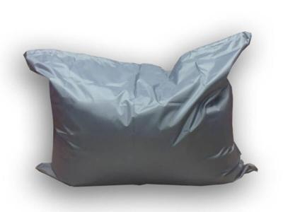 Кресло-мешок Мат мини нейлон серый