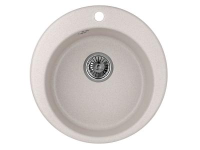 Кухонная мойка Granula 4801 Антик