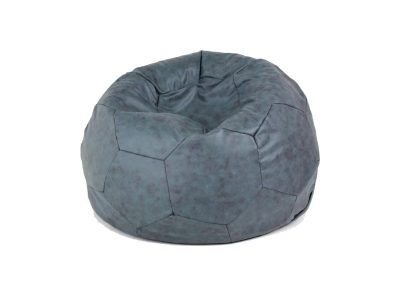 Кресло-мешок Мяч S кат.3 torino mint