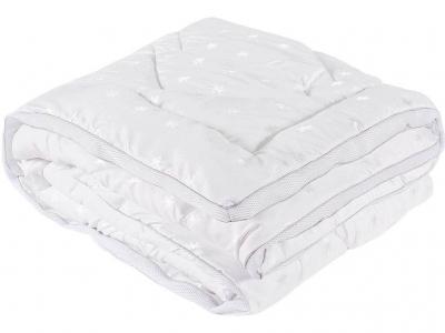 Одеяло SPA Tex Искусственный Лебяжий Пух 172/205