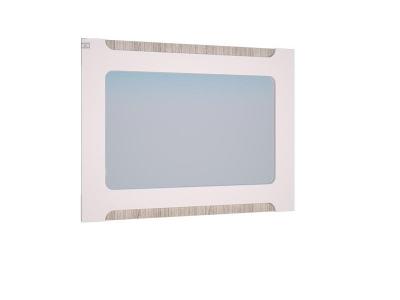 Зеркало Палермо-3 900х685