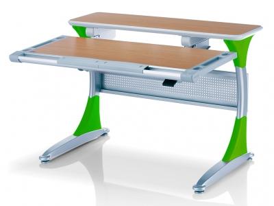 Парта Comf-Pro Harvard BD-333 BG-Z бук-зеленый