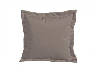 Подушка малая П2 Galaxy 05 светло-коричневый