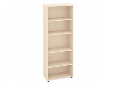 Шкаф 5 секций 40.31 Рубин 700х370х1860