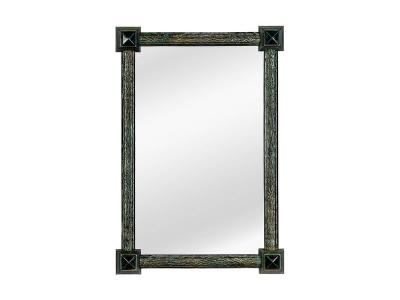 Зеркало Runden Кора I V20054