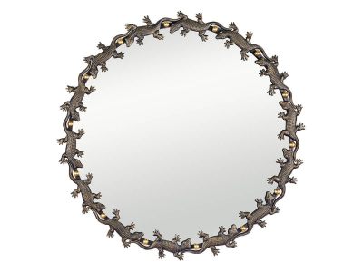 Зеркало Runden Орбита М V20113