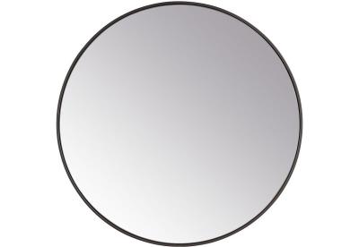 Зеркало Runden Орбита V20114