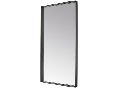 Зеркало Runden Скандинавия V20116