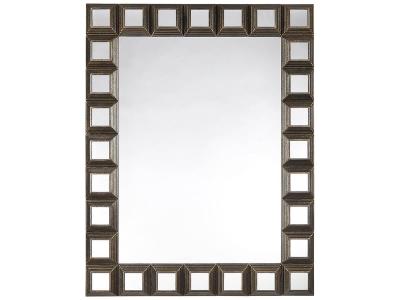 Зеркало Runden Пирамида I V20132