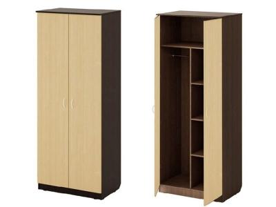 Шкаф для гостиной Дуэт МД7
