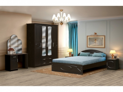 Спальня Венеция 2