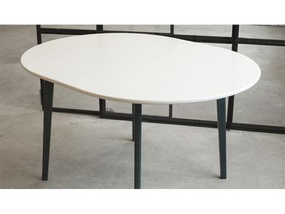Стол обеденный Орион раздвижной
