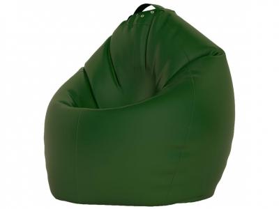 Кресло-мешок Стандарт нейлон зеленый