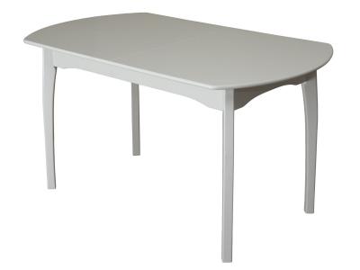 Стол Модерн-2 1400 (1800)х800 эмаль