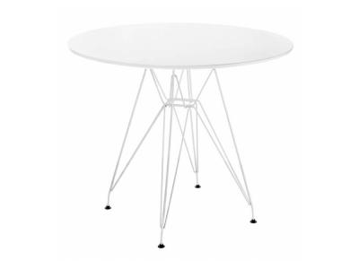 Стол Table 90