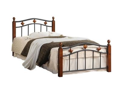 Кровать At-126 90х200