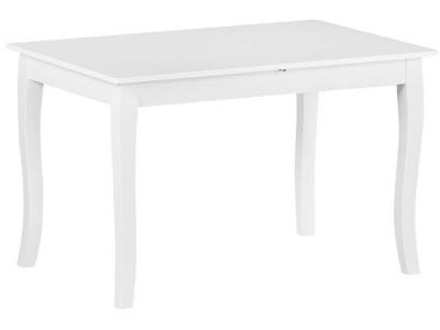 Стол раскладной Гефест Белый 2-1 (mod. Mec T-421e)