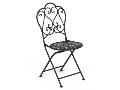 Стул Secret De Maison Love Chair