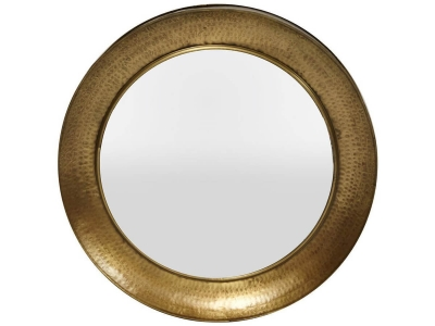 Зеркало Secret De Maison Goldy Античная Медь (mod. M-18809)