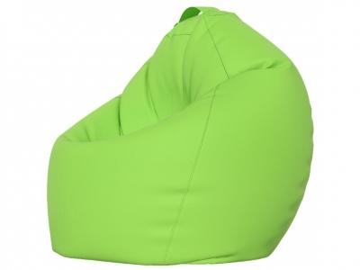 Кресло-мешок XXL нейлон салатовый