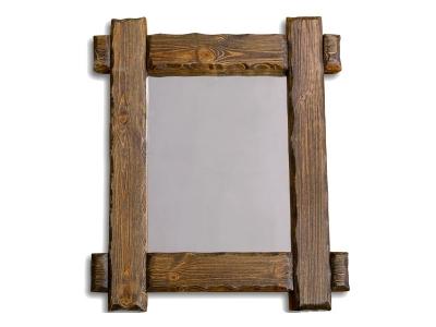Зеркало №2 Ирбея