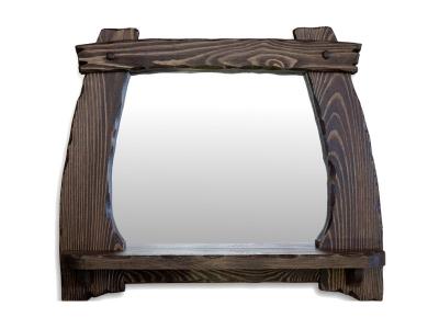 Зеркало №3 Ирбея